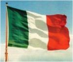 Tricolore1.jpg