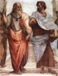 Aristotele e Platone.jpg