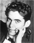 Garcia Lorca.jpg