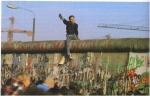 Muro di Berlino.jpg