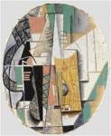 Chitarra (P. Picasso).jpg