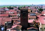Castelfranco di Sotto.jpg