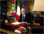 Napolitano.jpg